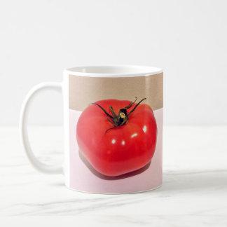 Caneca De Café Nome feito sob encomenda 4Jojo do tomate