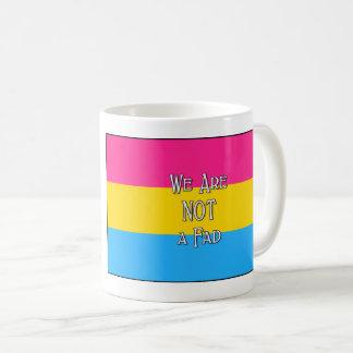 Caneca De Café Nós somos