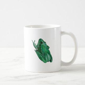 Caneca De Café O Adenture de Kermit