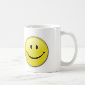 Caneca De Café o dinheiro iguala a felicidade