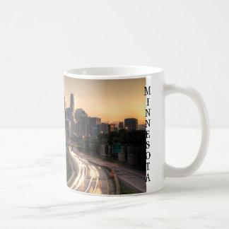 Caneca De Café o melhor PIC, MINNEAPOLIS, MINNESOTA