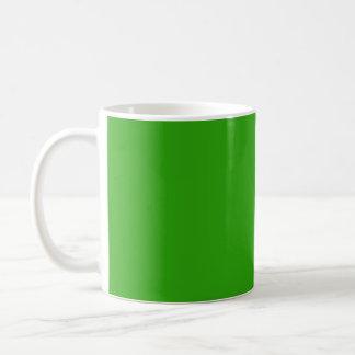 Caneca De Café O MODELO DIY vazio fácil personaliza adiciona a