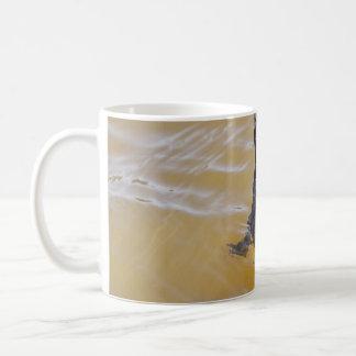 Caneca De Café O pato