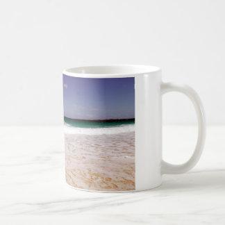 Caneca De Café Oceanshore