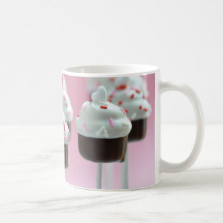 Caneca De Café Oh doce de Sooooo