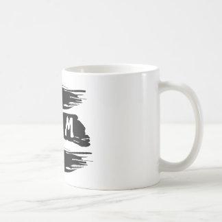CANECA DE CAFÉ OMG