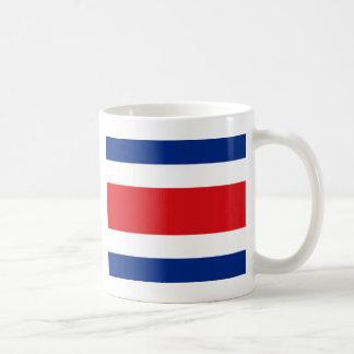 Caneca De Café Orgulho de Rican da costela!