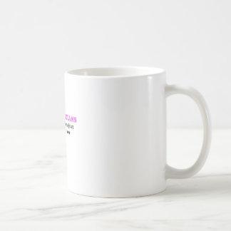 Caneca De Café Os ginecologista não morrem eles apenas não