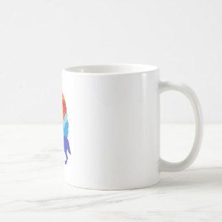 CANECA DE CAFÉ OS HORIZONTES
