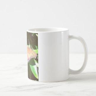 Caneca De Café #paparo_mug