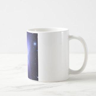 Caneca De Café Porta ao universo