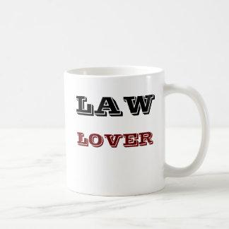 Caneca De Café Presente do advogado - nome e título legais