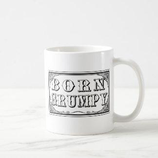 Caneca De Café Presente para um grouch