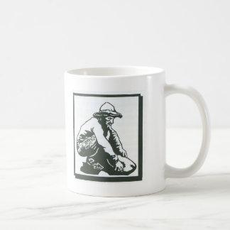 Caneca De Café prospector