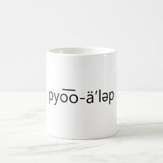 Caneca De Café pyooalep