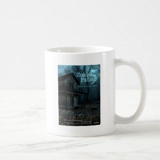 Caneca De Café Reminiscência de ZF 5
