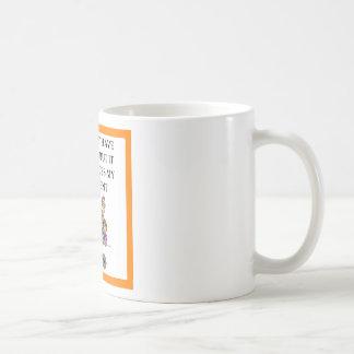 Caneca De Café rolamento