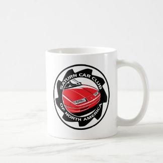 Caneca De Café SaturnCarClub LogoSilo.png