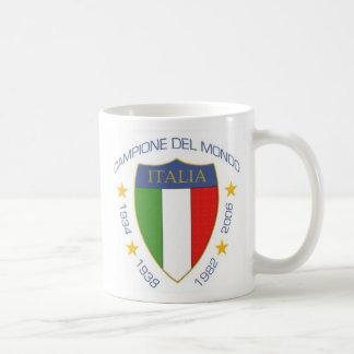 Caneca De Café scudo_mug