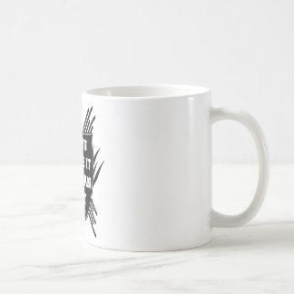 Caneca De Café Se você belive ele você pode o fazer