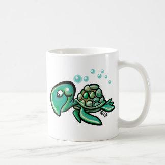 Caneca De Café sea_turtle.png