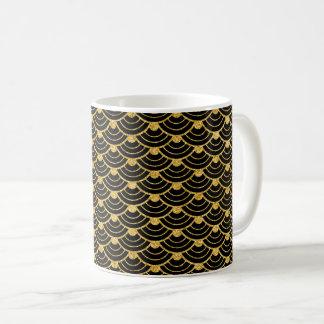 Caneca De Café Sereia