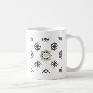 Caneca De Café spirograph-multiple-shapes3-35
