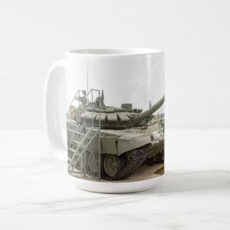 CANECA DE CAFÉ T-72B3