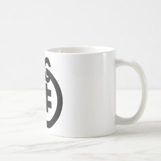 Caneca De Café tomada