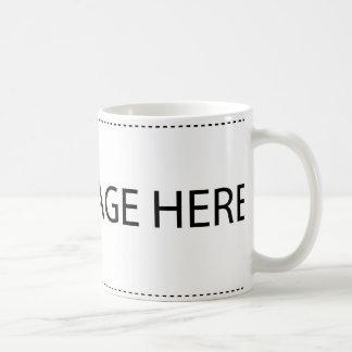 Caneca De Café u pode considerar-me