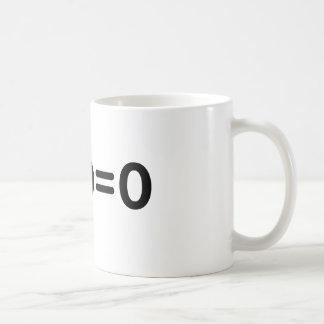 CANECA DE CAFÉ UID=0