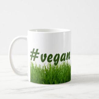 Caneca De Café -vegan taça