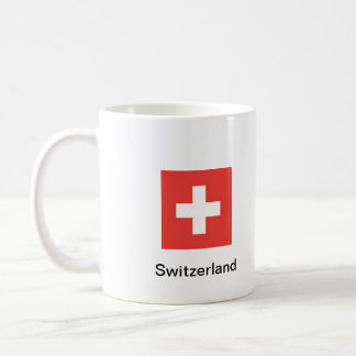 Caneca De Café Zermatt, Matterhorn