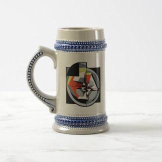 Caneca de cerveja - 18oz - TMoM 1