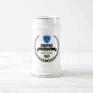 Caneca De Cerveja Dnipro