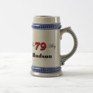 Caneca De Cerveja Hudson