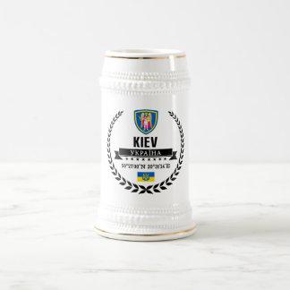 Caneca De Cerveja Kiev