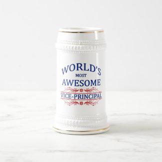 Caneca De Cerveja O Vício-Principal o mais impressionante do mundo