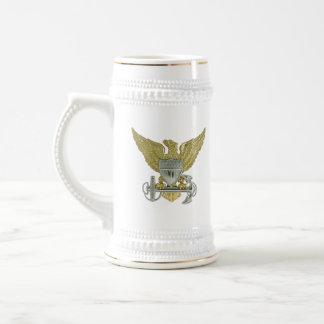 Caneca De Cerveja Padrinho de casamento do CSM