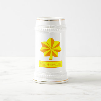Caneca De Cerveja Refrigere o design impressionante principal do