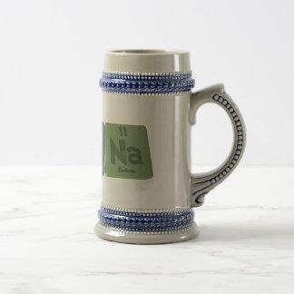 Caneca De Cerveja Retina-Re-Ti-Na-Rhenium-Titanium-Sodium.png