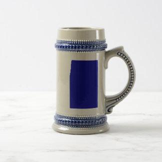 Caneca De Cerveja Universo