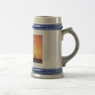 Caneca De Cerveja Windjammer no mar Báltico