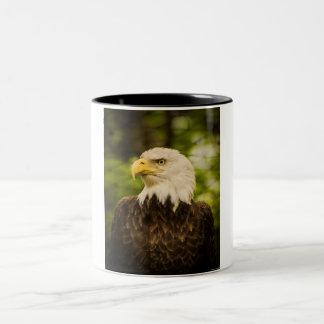 Caneca de Eagle