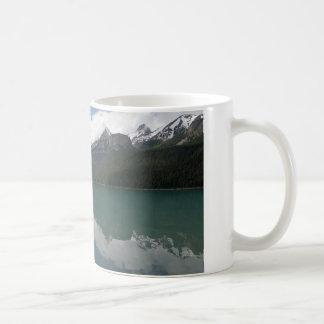 Caneca de Lake Louise