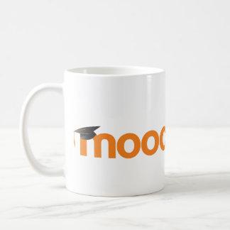 Caneca de MoodleMoot