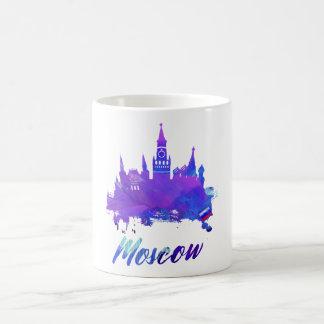 Caneca de Moscovo