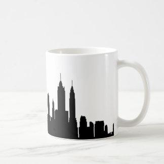 Caneca de New York
