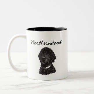 Caneca de Northerndood