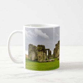 Caneca de Stonehenge